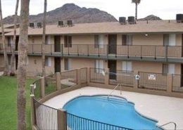 Loma Bonita Condos | Phoenix Multifamily Sale | Vestis Group