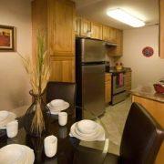 Papago Springs Condos | Vestis Group | Central Phoenix Real Estate Broker