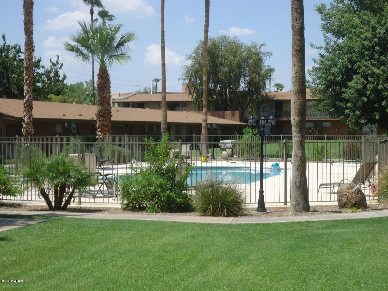 Vestis Group Multifamily Listings Phoenix Arizona