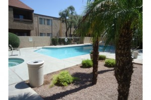 Shadow Bend Condos | Scottsdale, AZ | Vestis Group