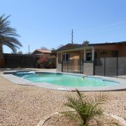 Single-Family Rental For Sale Phoenix AZ | Turn-Key Investment | Vestis Group
