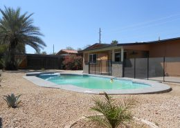 Single-Family Rental For Sale Phoenix AZ | Turn-Key Investment | Vestis Group