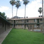 Loma Bonita 73-Units | Phoenix Multifamily For Sale