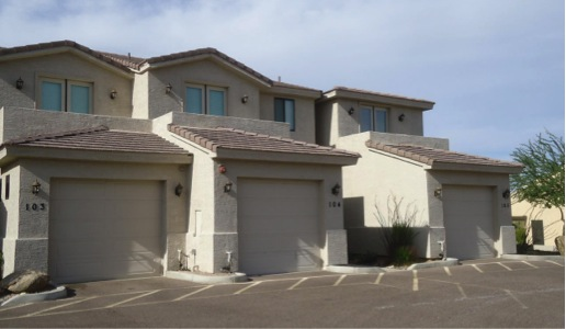 Fountain Hills Hamilton Condos For Sale by Vestis Group