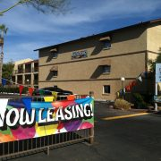 Grandview Terrace Apartments Phoenix AZ | Phoenix Multifamily Broker | Vestis Group