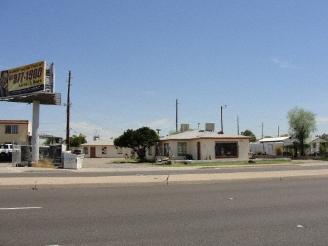 Grand Avenue Apartments | Glendale Multifamily Sale