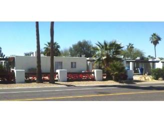 Villa La Paz Apartments | Phoenix Multifamily Sale