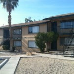 Mountain View Acres Apartments in Phoenix Arizona