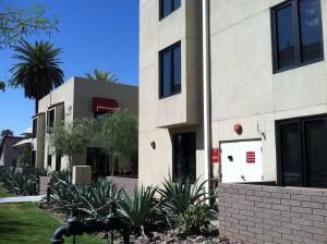 Vestis Group Acquires Metro 12 In Phoenix