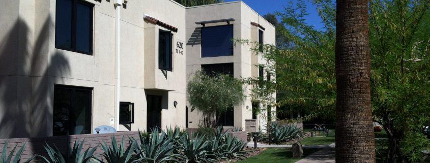 Metro 12 Lofts   Downtown Phoenix   Vestis Group
