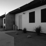 Vestis Capital   Phoenix Real Estate Investments
