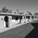 Vestis Capital | Phoenix Real Estate Investments