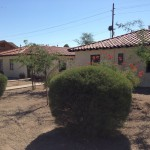 Phoenix Multifamily Investments | Arizona Real Estate Investments