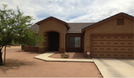 Single Family Home Rental Portfolio | Vestis Group | Central Phoenix Real Estate