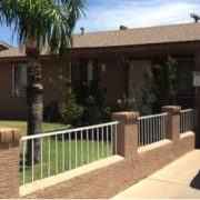 Single Family Home Rental Portfolio in Phoenix | Vestis Group