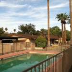 Phoenix Apartments For Sale