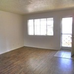 Phoenix Multifamily For Sale