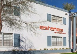 Vestis Group Sells Multifamily Property In Phoenix Arizona