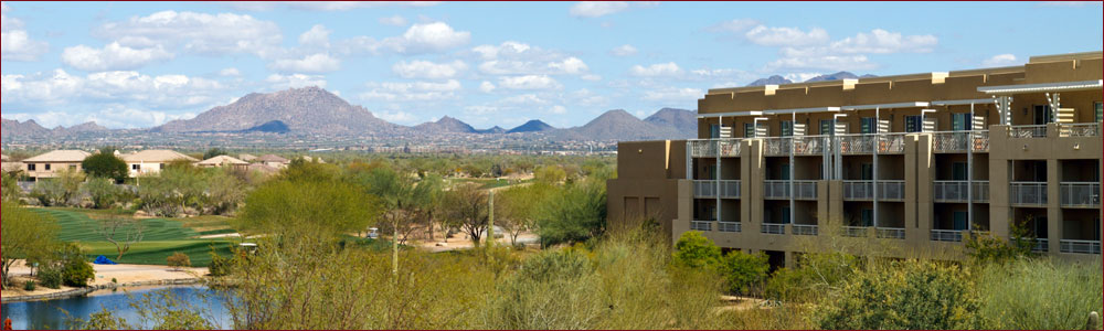 Condos for Sale in AZ