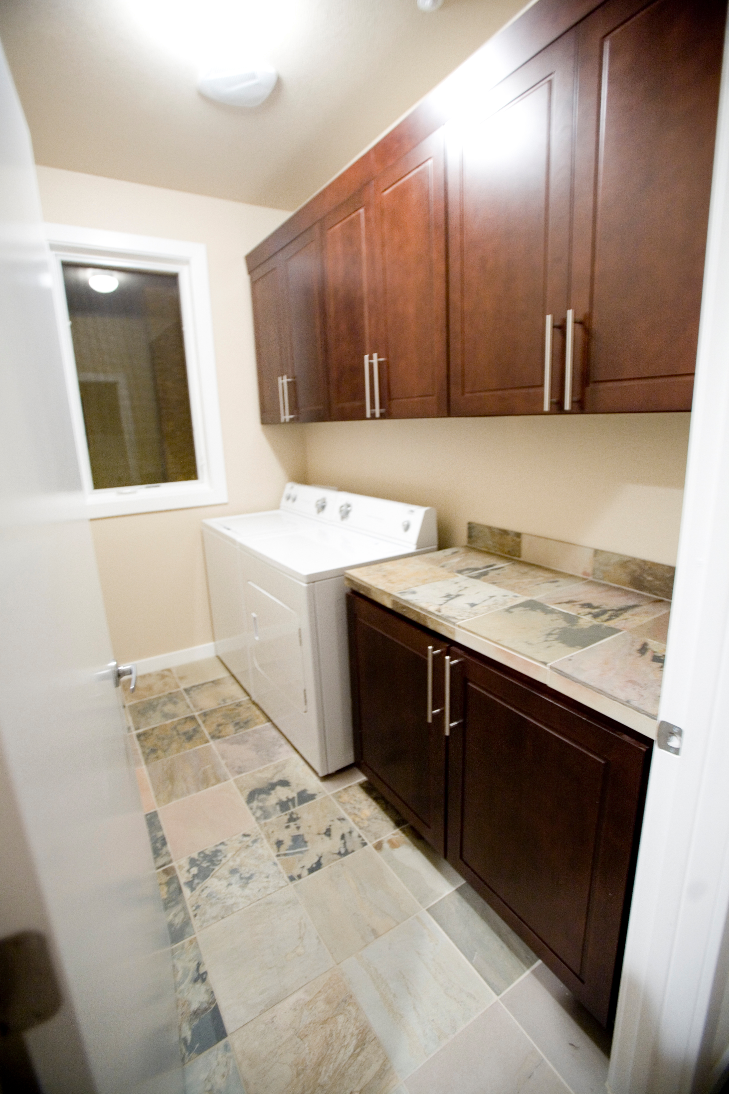 Hardy Townhomes 6 Units Tempe Multifamily For Sale