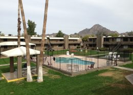Phoenix Multifamily For Sale | Bulk Condos | Vestis Group