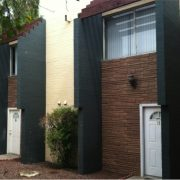 Tuckey Downs Townhomes | Vestis Group | Phoenix Multifamily