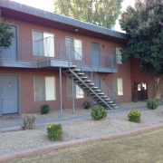 Phoenix Multifamily For Sale | Vestis Group
