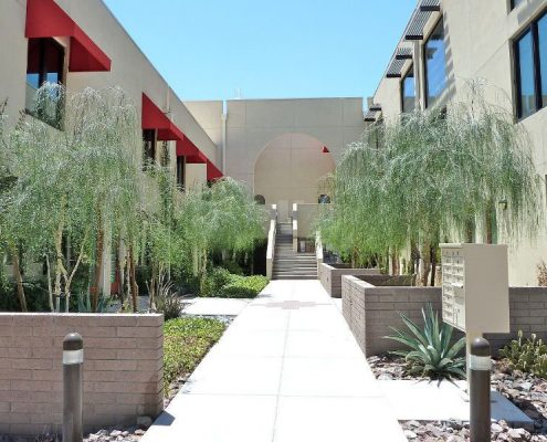 4th Avenue Lofts | Vestis Group | Phoenix Multifamily For Sale