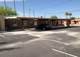Downtown Phoenix Office Space | Roosevelt Row | Vestis Group