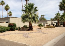 Orinoco Apartments | Phoenix Multifamily Sale | Vestis Group