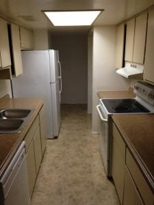 La Promenade Apartments | Midtown Phoenix AZ