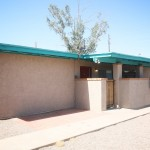 Tempe Multifamily For Sale
