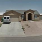 Phoenix Single Family Rental Portfolio