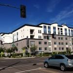 Level At Sixteenth Apartments, Phoenix AZ