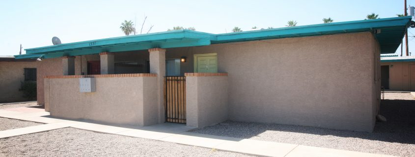 Tempe Apartments Sale | Tempe Multifamily Broker | Vestis Group