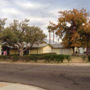 Citrus Acres Apartments   Phoenix Multfamily Sale   Vestis Group