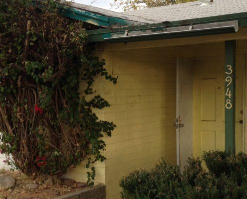 3948 E Earll Dr, Phoenix, AZ 85018 | WeBuyPhoenixApartments.com