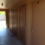 Drury Lane Apartments Phoenix Multifamily