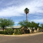 Melvin Apartments | Phoenix Multifamily For Sale
