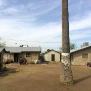 Melvin Apartments | Phoenix, AZ | Phoenix Multifamily