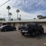 Off-Market Phoenix Multifamily For Sale | Vestis Group