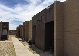 Hill Apartments | Avondale, AZ | Phoenix Multifamily.jpg