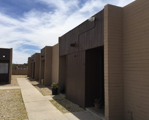 Hill Apartments | Avondale, AZ | Phoenix Multifamily.jpg