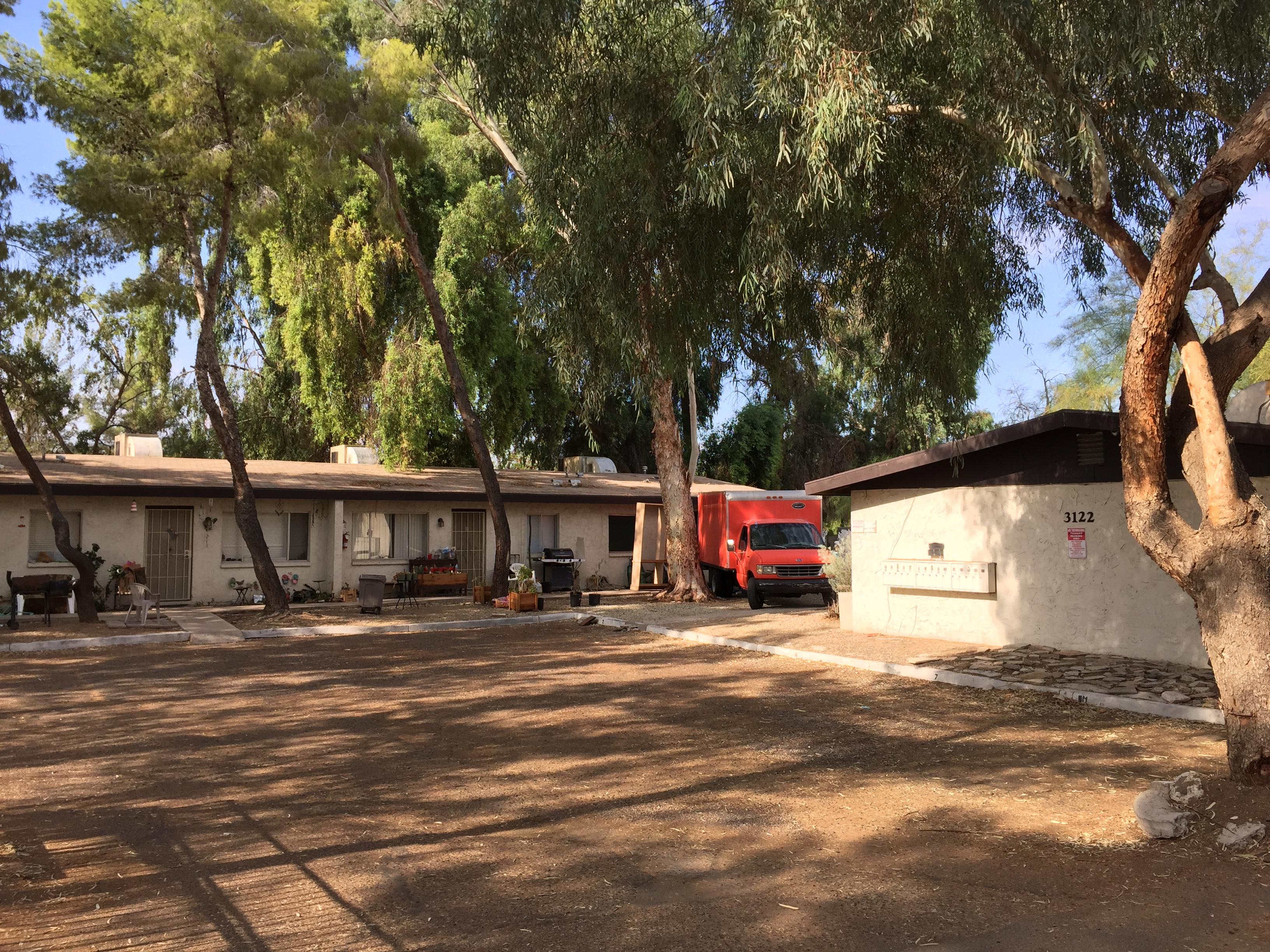 Arizona Roof Brokers   Memphite.com