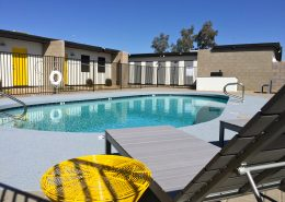 Biltmore Phoenix Multifamily Sale | Vestis Group