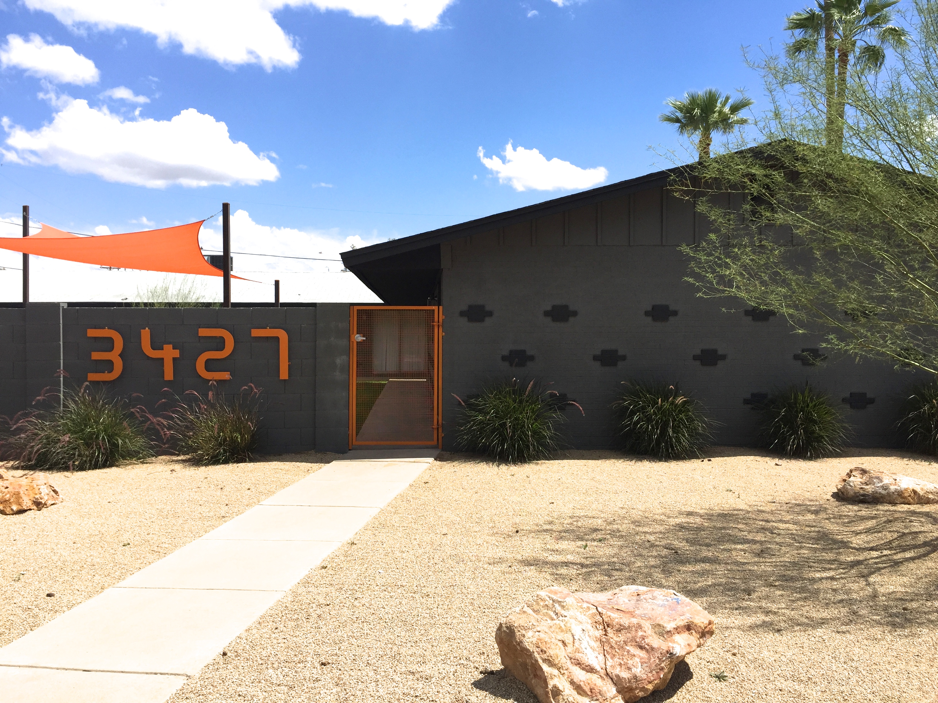 12th Place | Vestis Group | Phoenix Investment Real Estate