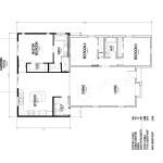 Weldon_Floorplan