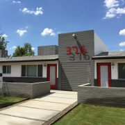 376 E Alvarado Rd, Phoenix, AZ | Vestis Group | Phoenix Multifamily Sale
