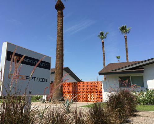 3110 N 40th St, Phoenix, AZ 85018 | Vestis Group | Phoenix Multifamily Sale