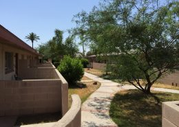 Vestis Group completes sale of Villa Pacifica Apartments in Phoenix